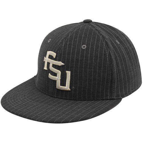 florida state seminoles flat bill hat cool fsu fan gear