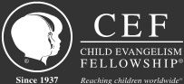 Child Evangelism Fellowship® (CEF®) is a Bible-centered, worldwide organization that is dedicated to seeing every child reached with the Gospel of the Lord Jesus Christ, discipled and established in a local church.