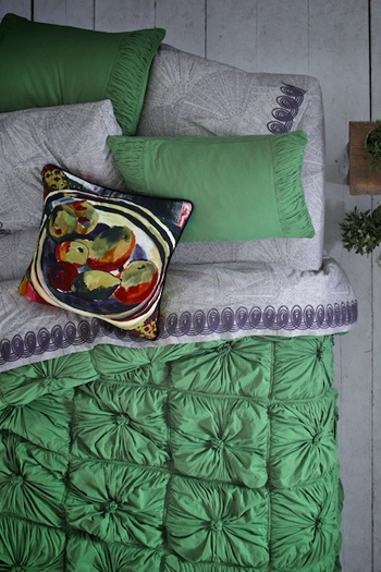 Best Dream Colours Green Images On Pinterest Home - Bedroom colors for good night sleep