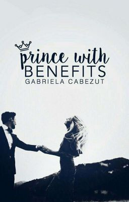 #wattpad #romance ***Published under Pop Fiction Books & Featured by Wattpad*** Emily Gonzalez's fiance, Sam, is handsome, has a good job and loves her-or at least that's what she thinks. But getting married has never felt right for her. What girl in her right mind would have nightmares about her wedding day anyway...