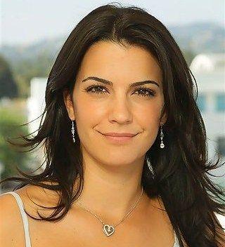 108 best latina. Actress/Singers images on Pinterest ... | 320 x 352 jpeg 22kB
