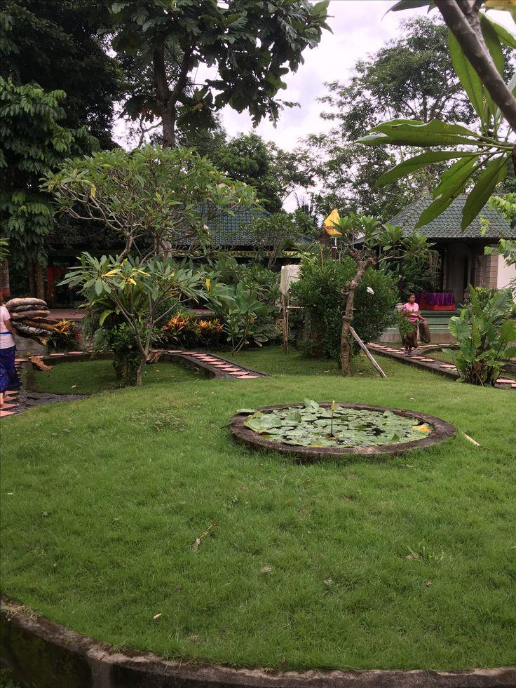 17 best ideas about balinese garden on pinterest bali for Balinese garden designs ideas