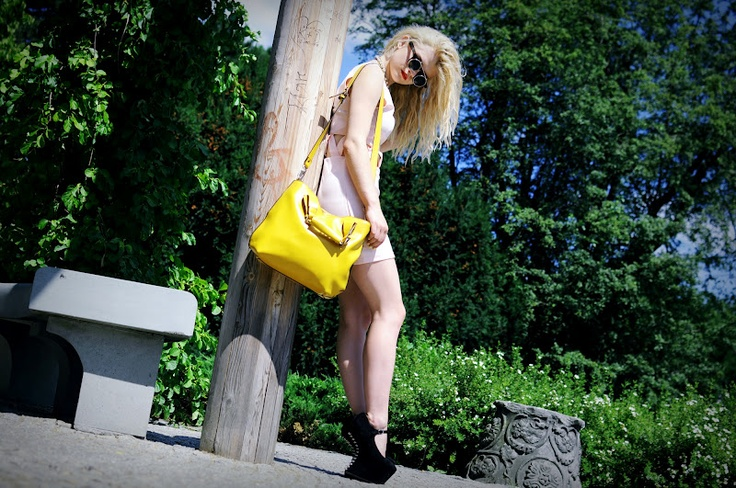 http://www.margaret-j.blogspot.com/