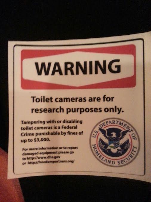 Bathroom Humor 31 best more bathroom humor images on pinterest | bathroom humor