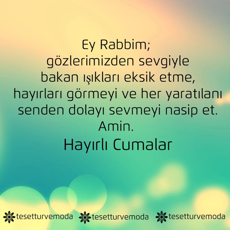 HayırIı CumaIar..   Jumma mubarak...  #jummamubarak #jumma #cuma #hayırlıcumalar #hayirlicumalar #tesetturvemoda #hijab #hijabfashion #turban #tesettur #muslim #hijabworld #cumalar #hayırlı #world #dua #amin #mübarek#muslim #muslimah #cuma #takip #takipçi #turban #tesettür #hijabers #follow #followforfollow #like #like4like #cami #mosque #namaz