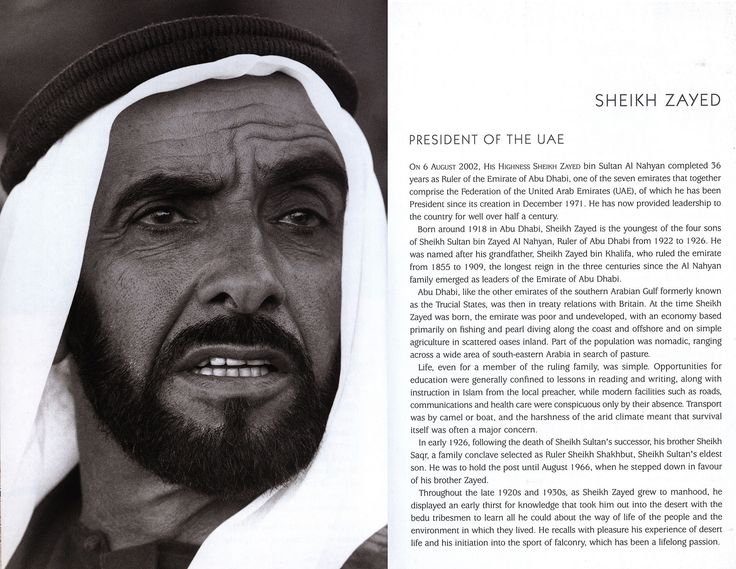 https://flic.kr/p/uF6aNh | United Arab Emirates Yearbook 2003_2 | tourism travel brochure | by worldtravellib World Travel library