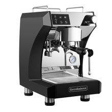 US $1469.40 Gemilai 220V Professional Seti-automatic Italy Type Coffee Maker Espresso Cappuccino Coffee Machine. Aliexpress product
