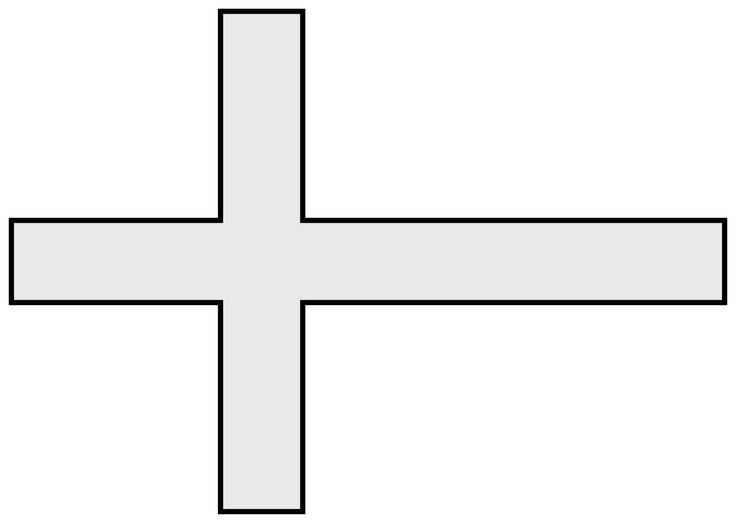 25 best ideas about cross flag on pinterest crosses