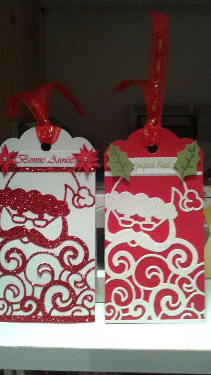 Tiquettes cadeaux mes tiquettes de no l pinterest - Mes cadeaux de noel ...