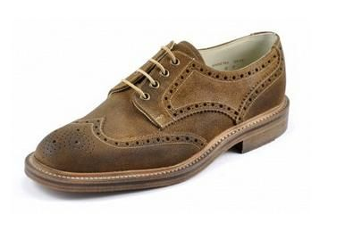 Loake Jack is a stylish Loake shoe suitable for a variety of styles.  http://www.robinsonsshoes.com/loake-jack.html