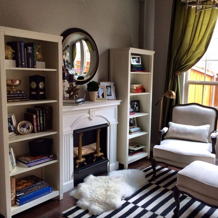 So Elegant Love A Sitting Area In A Master Bedroom By: 1000+ Images About Entryway Sitting Area On Pinterest