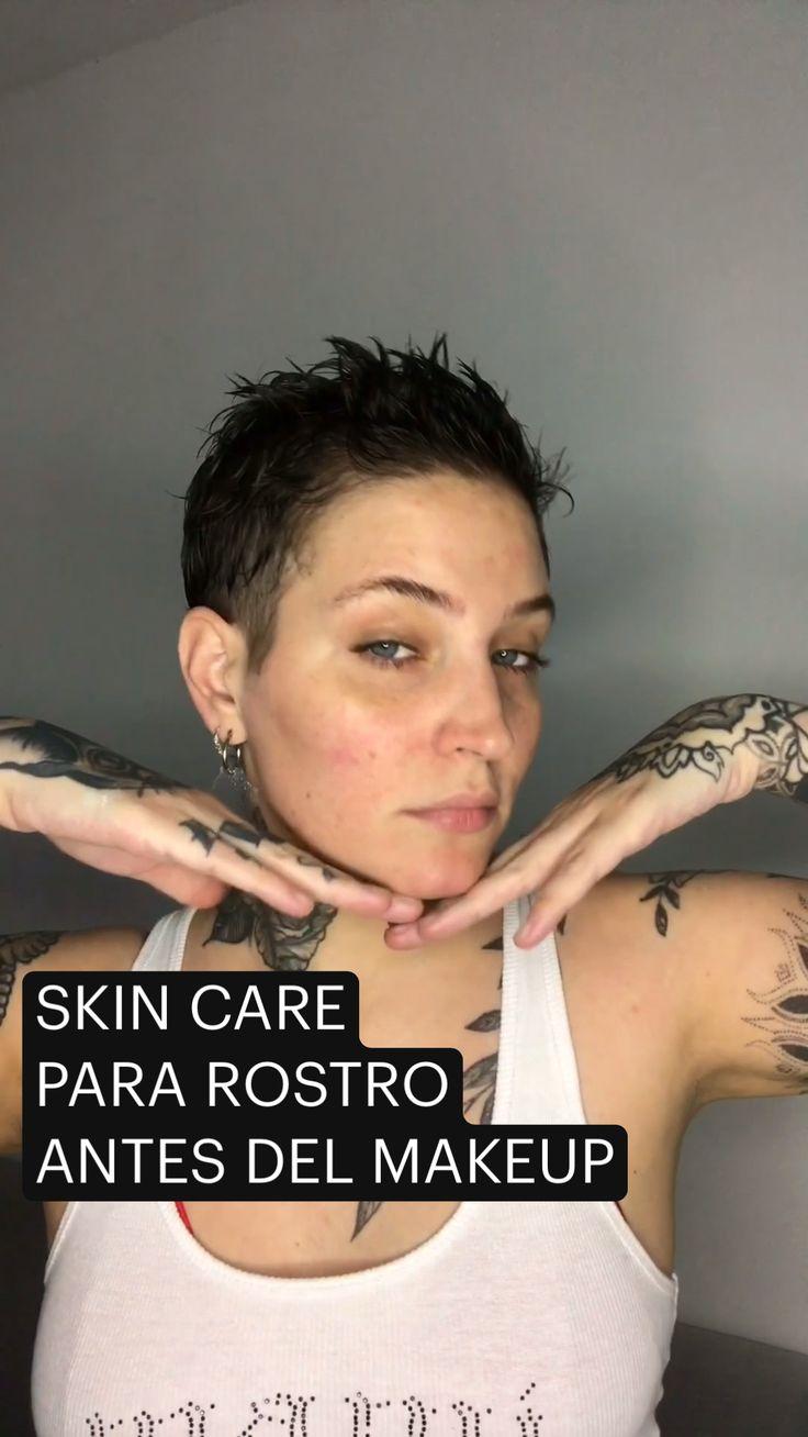 Face Care Tips, Skin Care Tips, Daily Eye Makeup, Facial Tips, Tips Belleza, Skin Tips, Cute Faces, Healthy Skin, Body Care