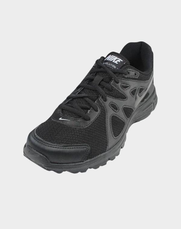 School shoes, Kid shoes, Shoes