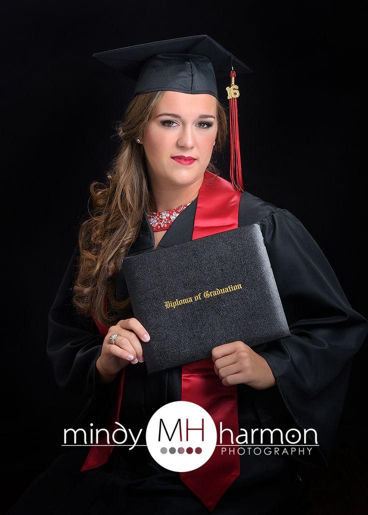 34 best Graduation and Beyond images on Pinterest | Graduation ...