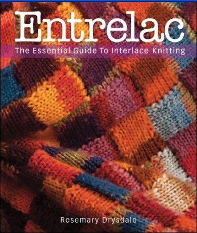 Crochet Stitch Ltr : Meer dan 1000 afbeeldingen over Literatura - ro?na dela op Pinterest ...