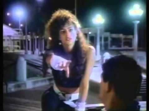 Luis Miguel Si No Supiste Amar Dj Eduardo Dance remix demo