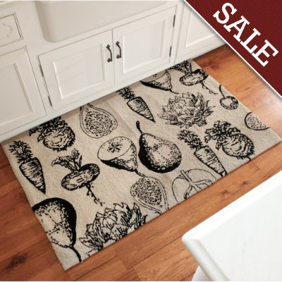 1000 Images About Waterproof Rug Pads On Pinterest Carpets Kitchen Rug And Entryway