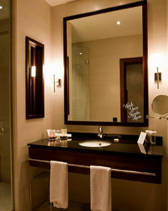Small Hotel Bathroom Design - http://godecorator.xyz/1625/small-hotel-bathroom-design/07/