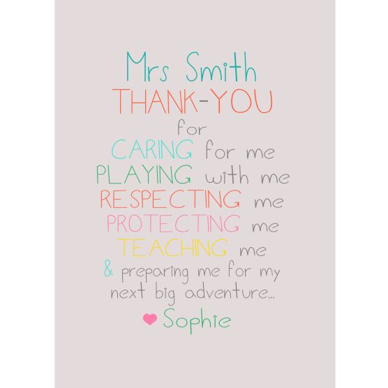 Students need heroes they can look up to - someone to connect with - and that someone can be a teacher. The five significant incepts that enhance positive expectations: name, please, thank you, smile, and love. #educationoftheheart #showwarmth
