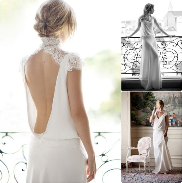 robe_de_mariee_dentelle_dos_nu_fabienne_alagama_5  ma robe de mariée ...