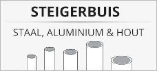 SteigerbuisOnline.nl - webshop voor steigerpijp en koppelingen