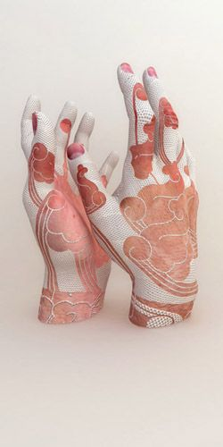 http://kimjoon.co.kr/joon/data/file/j_2007/982498898_1d843789_glove-cloud.jpg