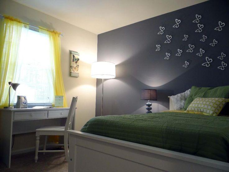 3 bedroom townhomes in richmond va. staples mill townhomes apartments in richmond, va | apartments.com #aptspintowin 3 bedroom richmond va