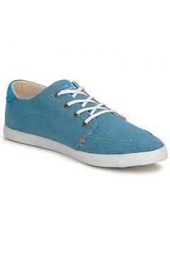 Düşük bilekli spor ayakkabıları Hub Footwear BOSS HUB #modasto #giyim #erkek https://modasto.com/hub/erkek/br33439ct59