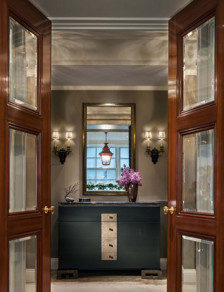 Central Park Bathrooms Extraordinary Design Review