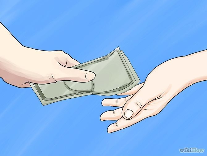 6 Ways to Start a House Cleaning Business - wikiHow