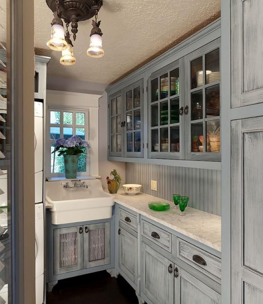 traditional island style kitchen cabinets by designer robin rigby fisher  farm sink and heritage 40 best american standard at home images on pinterest   bathroom      rh   pinterest com