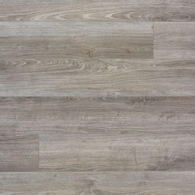 Whitney Evoke Hardwood Floors, Evoke Laminate Flooring