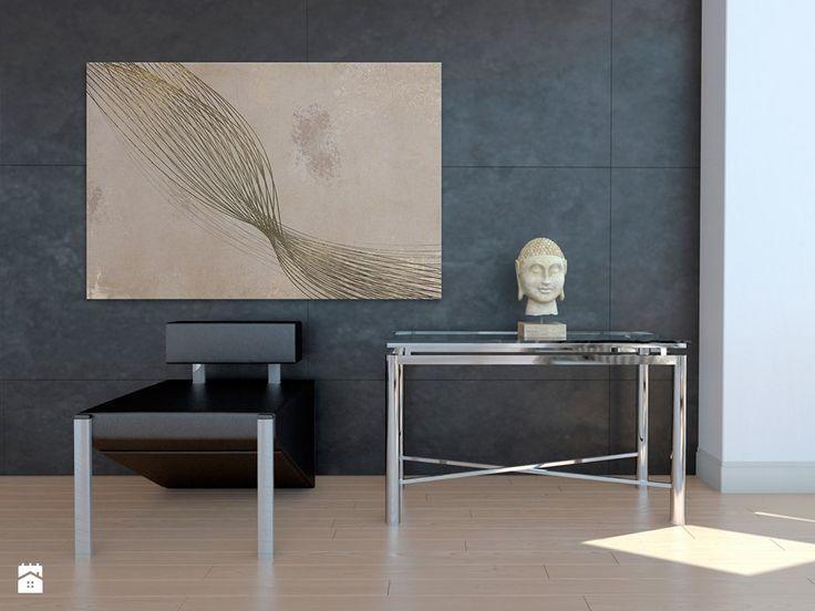 http://www.homebook.pl/inspiracje/wnetrza-biurowe/244172_krzywe-zycia-nowoczesny-obraz-na-plotnie-wnetrza-biurowe-styl-minimalistyczny