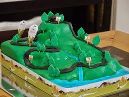parkrun cake - Google Search