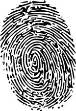 Grief is like a thumbprint. No two are alike.