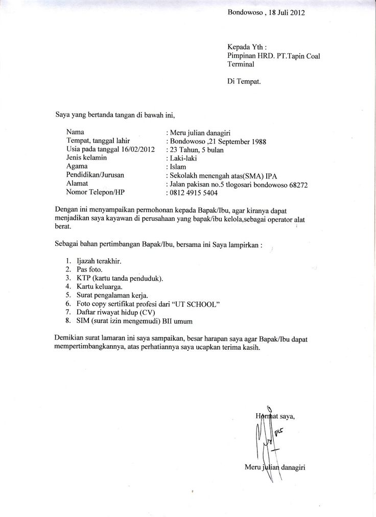 e09973b4f3cf8d163f648d6a01659bb8--anastasia-bahasa-inggris Application Letter Sample For The Fresh Graduate on