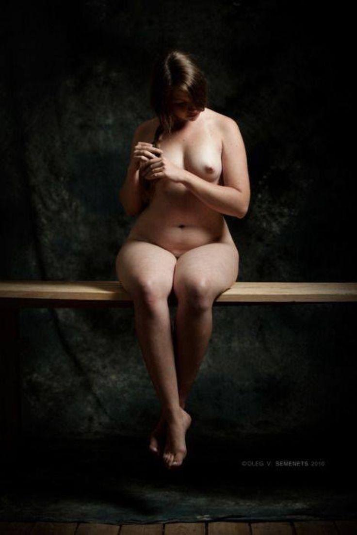 Erotica masturbation adult female