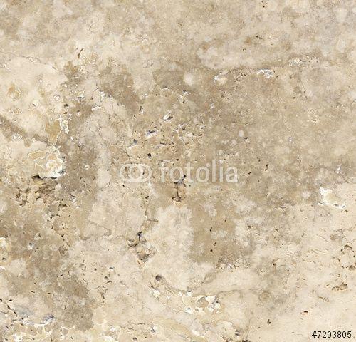 classic travertine texture
