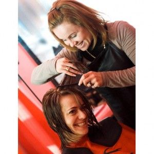 Online Hair Styling Course Prepossessing Best 25 Hairdressing Courses Ideas On Pinterest  Kids Haircut .