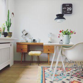 86 besten zimmerpflanzen bilder auf pinterest dekoration zimmerpflanzen und projekte. Black Bedroom Furniture Sets. Home Design Ideas