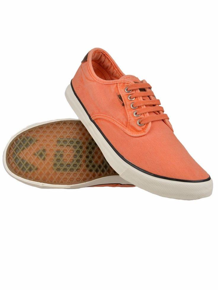Dorko cipő D1521______0800 - Playersroom - Dorko webáruház