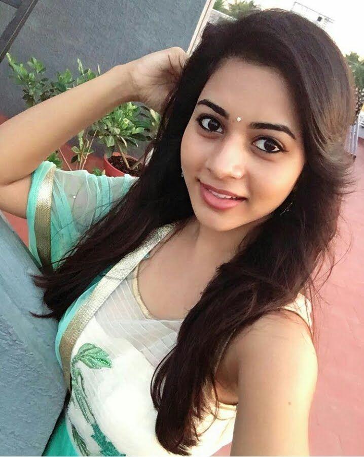 Indian Beautiful Girl Fb Dp  Girl-5512