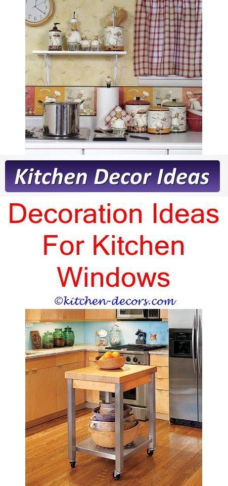 kitchen contemporary kitchen art decor decorating a small living rh pinterest com Living Room Kitchen Combo Small and Low Class Living Room Dining Room Kitchen Combo Ideas