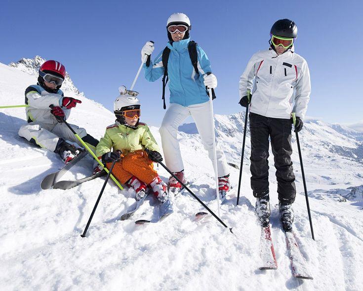jacheta-ski-1.jpg