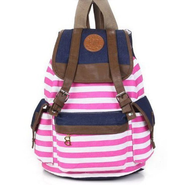 18 best Bookbags images on Pinterest | Backpacks, Bags and Cute ...