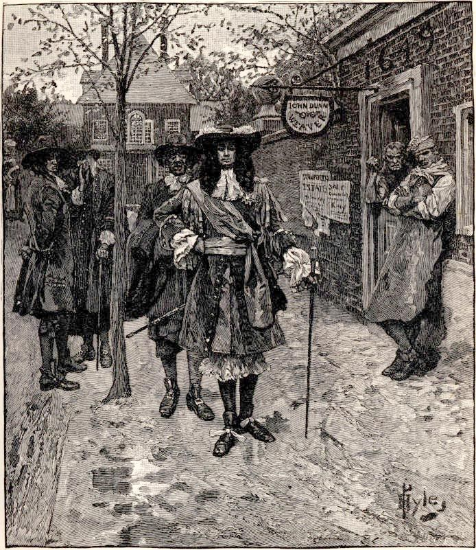 anne hutchinson versus massachusetts Troublemakers: roger williams and anne hutchinson as john winthrop had on more than one occasion to lament, most of the colony's early troublemakers came not from those of doubtful.