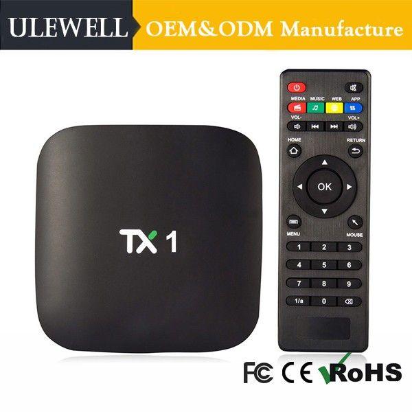 B2Go Best Amlogic S805 Quad Core Tx1 Mxv Mqx Mx Pro Digital Tv Converter Codi Ott Download User Manual For Android Mx Tv Box