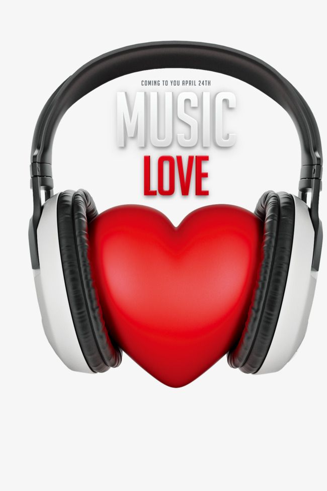 Hd wallpaper of music love download 2019 new song