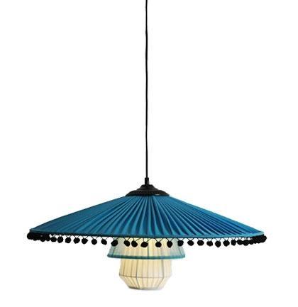 Luschsia, Vallentuna skärmateljé, Johan Carpner, light, lighting, design, furniture, online