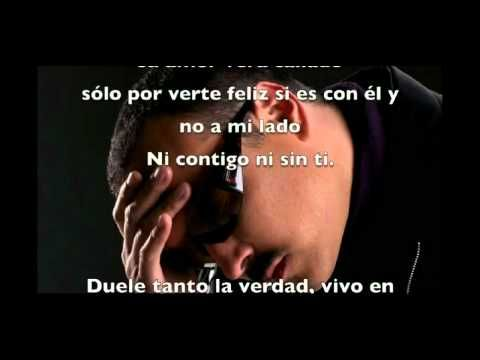 un privilegio - pepe aguilar - YouTube